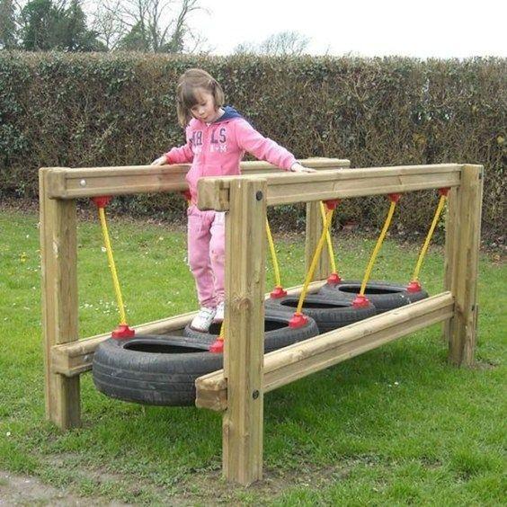 30-Modern-Backyard-Playground-Ideas-For-Kids-COODECOR-Backyard-COODECOR-ideas-Kids-___.jpg