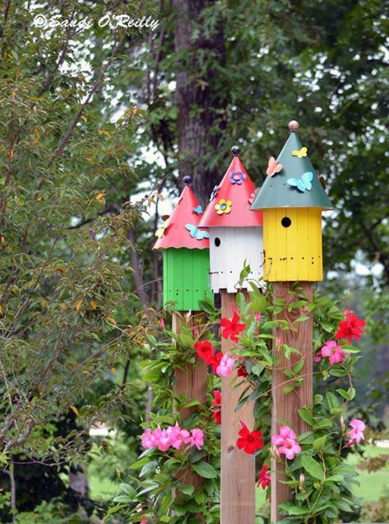 33-Lovely-Children-Garden-Ideas-You-Can-Try-On-Backyard-1.jpg