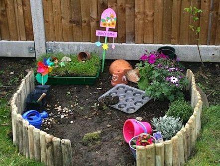37-ideas-backyard-ideas-kids-play-spaces-children.jpg