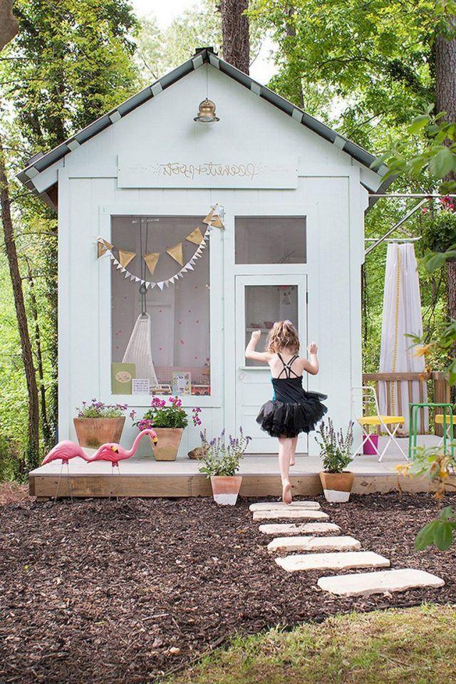 40-Remarkable-Magical-Playhouse-Kids-for-Backyard-Ideas.jpg