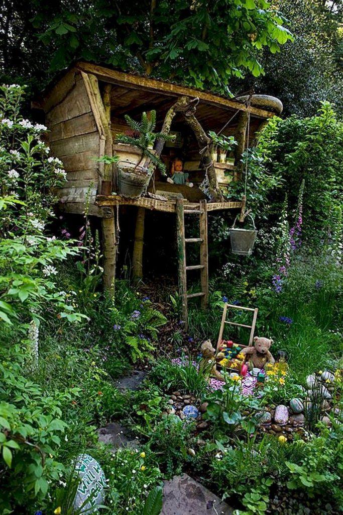 60-Creative-Small-Backyard-Playground-Kids-Design-Ideas-redecorationroom.jpg