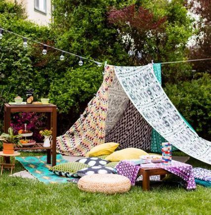 61-Super-ideas-backyard-ideas-on-a-budget-relaxing-string-lights.jpg