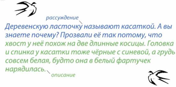 779071b0_1176_0134_e08c_22000b0c602c.jpg