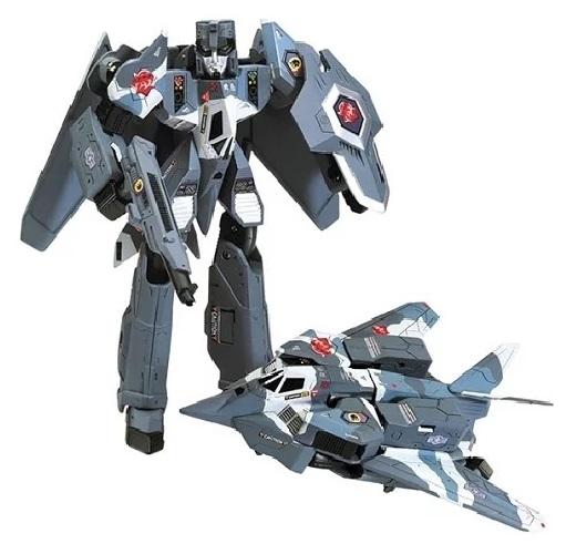 7aerobot-m.jpg