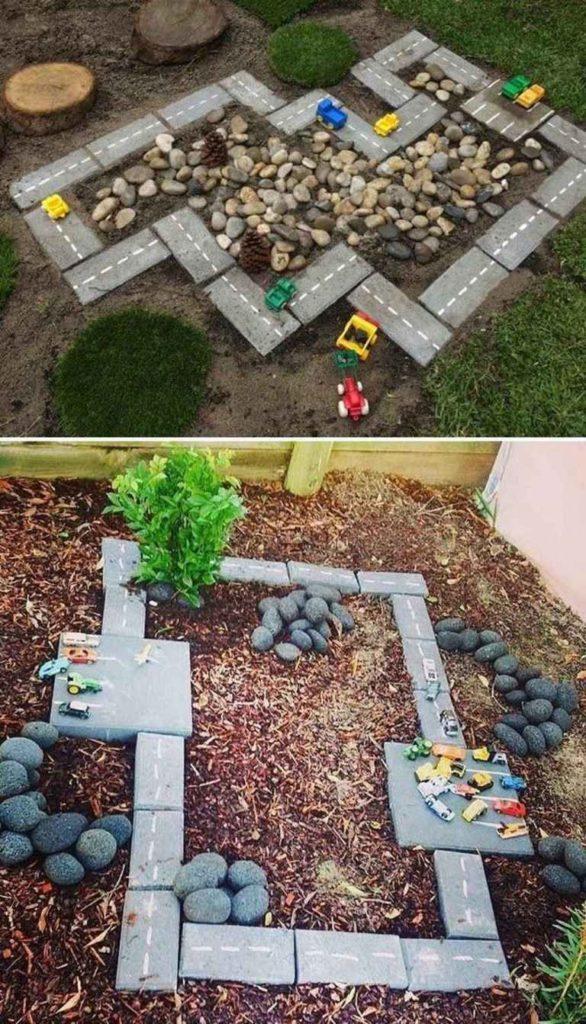 80-Fantastic-Backyard-Kids-Garden-Ideas-for-Outdoor-Summer-Play-Area.jpg