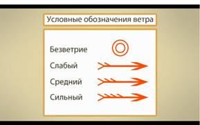 87dea9d0_f52f_0130_06ce_22000a1c9e18.jpg