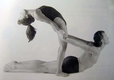8f85f522a56d3a4c57d228a97598185b-couples-yoga-poses-partner-yoga-poses.jpg