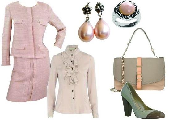 9-elegantnyy-garderob.jpg