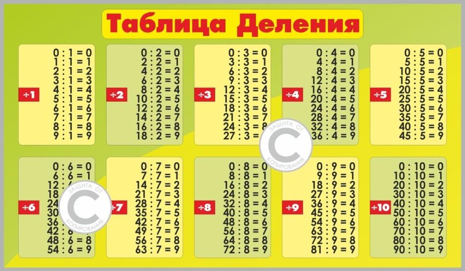 91969fb059d3ed5da89c88ecd60c61c8.jpg