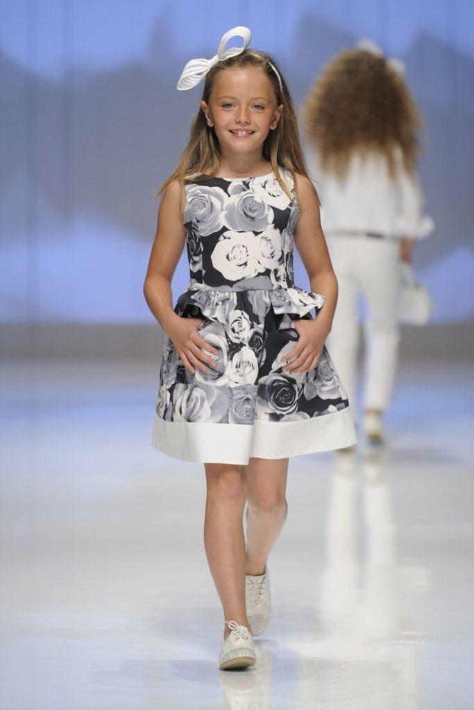 96ca70a07ca939eabaf9128107a416de-kids-wear-my-girl.jpg
