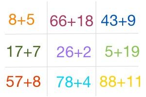 9f34a445dd1fa2f536a129fdcb224a59d9b5c2d4.jpeg