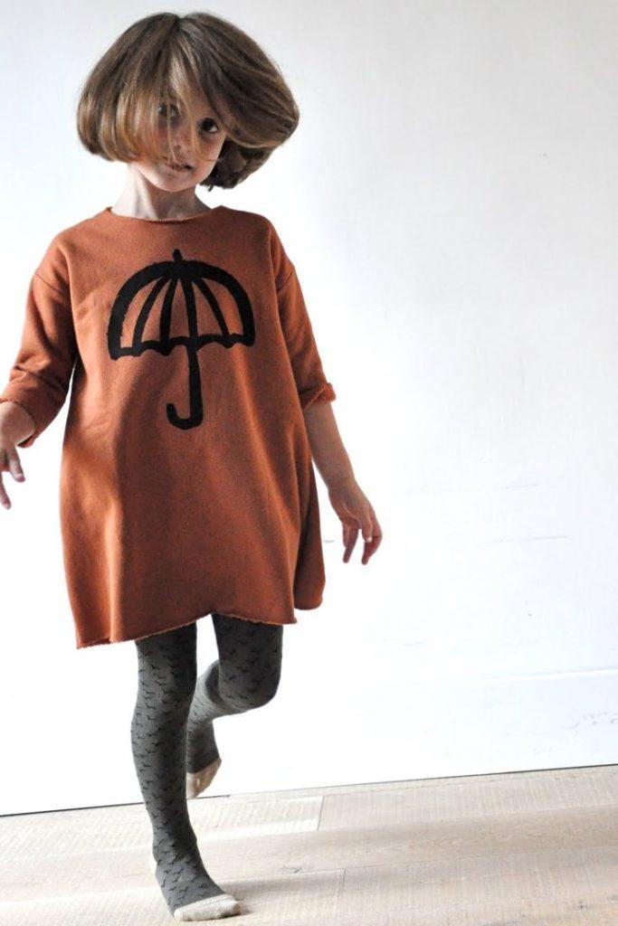 a27e39e4139062634f8233bfb121d958-little-girl-dresses-girls-dresses.jpg