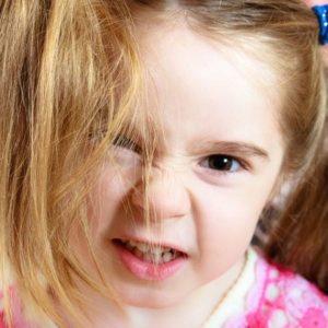 aggressive-child-300x300.jpg