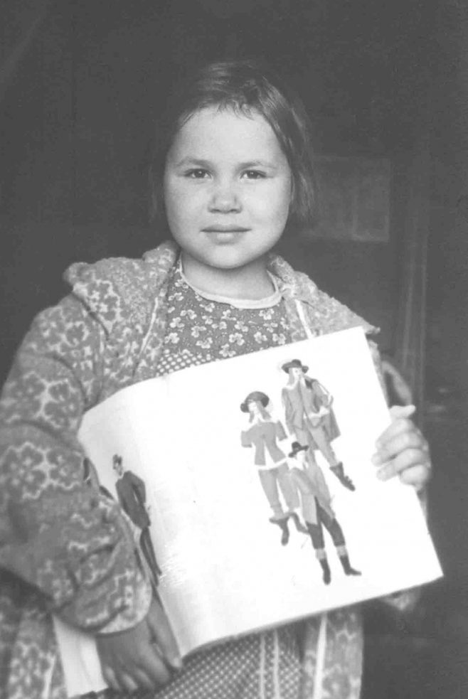 Aleksandra-Putrya-vunderkind-e1579265092302.jpg