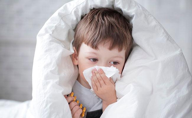 allergiya-na-pyl-u-rebenka-1.jpg