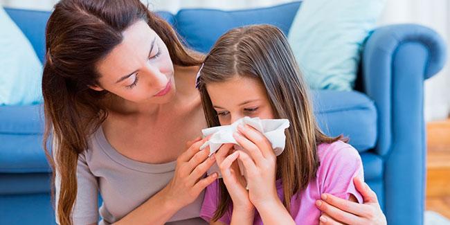 allergiya-na-pyl-u-rebenka-2.jpg