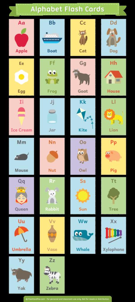alphabet-flash-cards-2x3.png