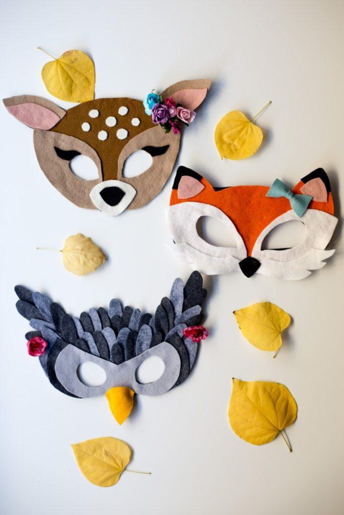 Animal-Masks-9389.jpg
