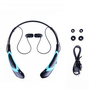 Anime-Bluetooth-Headfones-300x300.jpg