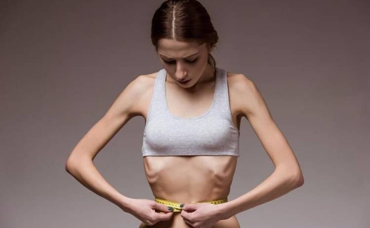 anoreksiya-u-podrostkov.jpg