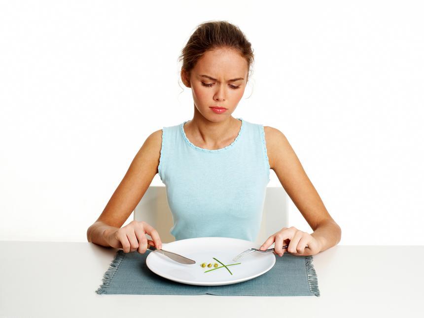 anoreksiya-u-podrostkov2.jpg