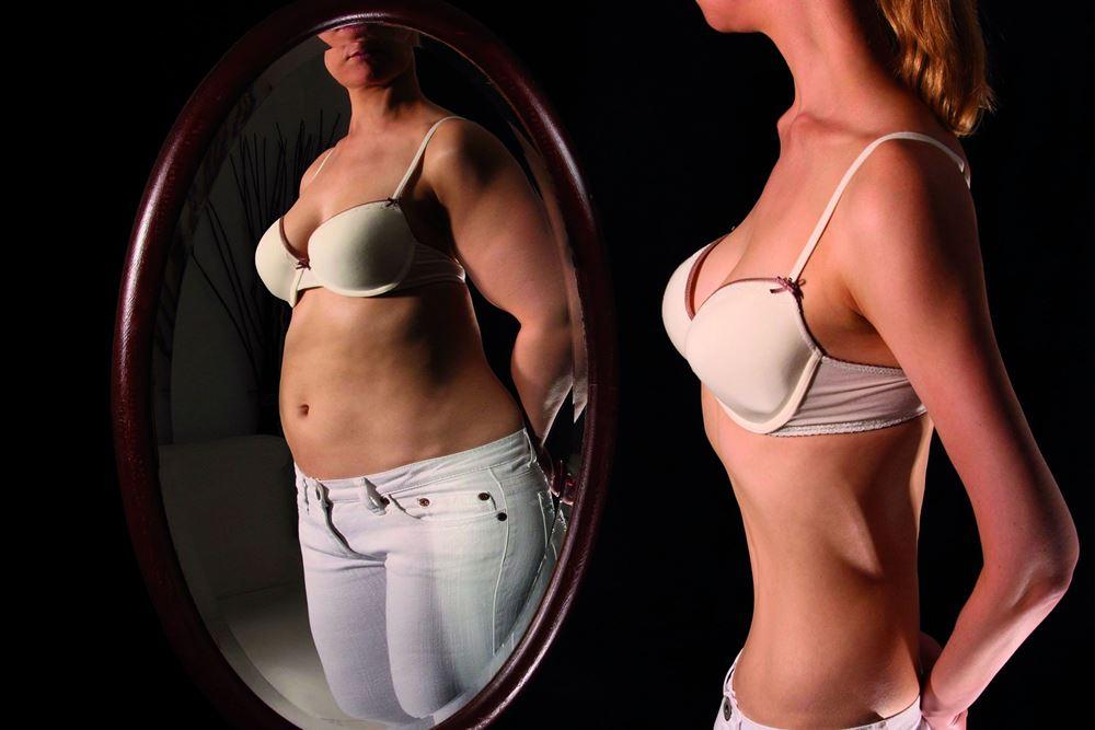 anoreksiya-u-podrostkov3.jpg