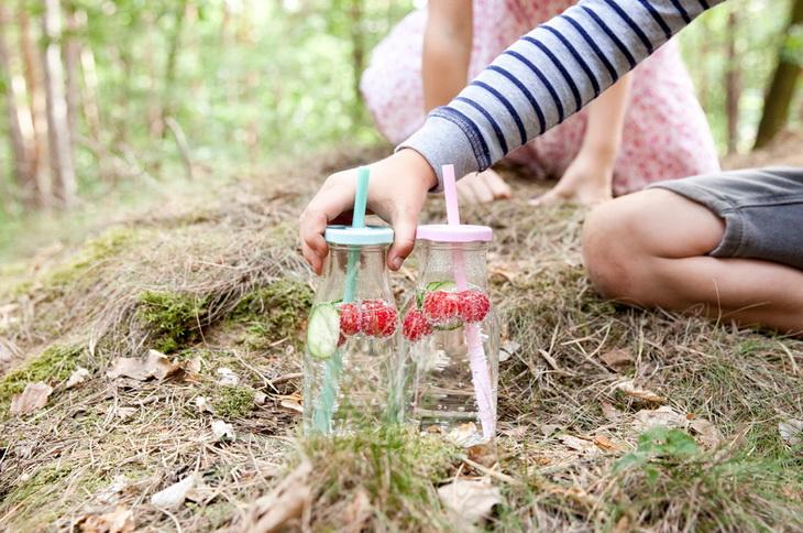 aromatizirovannaya-voda.jpg