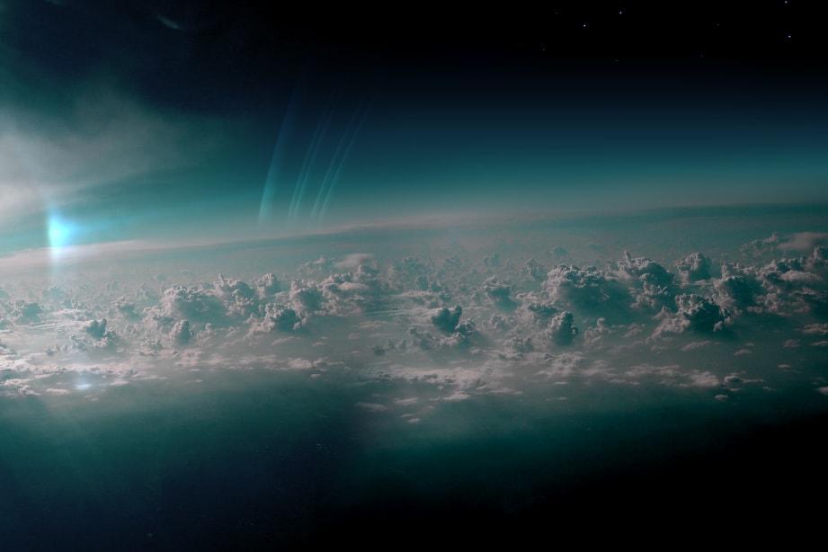 artist-impression-of-uranus-atmosphere.jpg