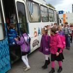 avtobus-150x150.jpg