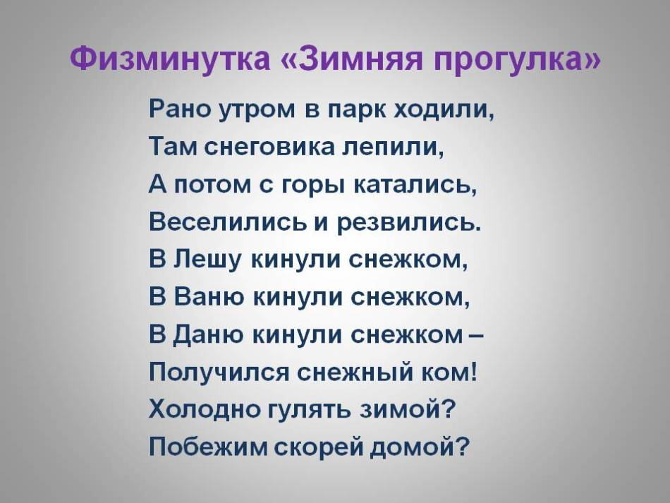 bab0838fc4f801876275a3b54cb52d69.jpg