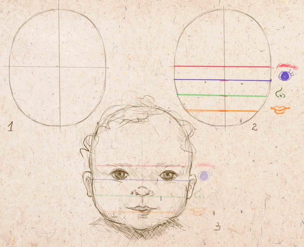 baby-fase-steps.jpg