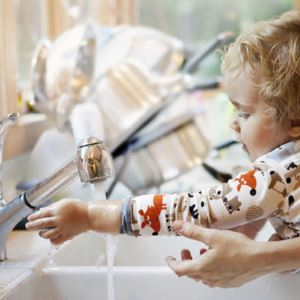 baby-washes-his-hands.jpg