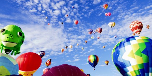 balloon_fiesta_albuquerque_new_mexico_international_hot_air_balloons-418627.jpgd__1562158927-630x315.jpeg