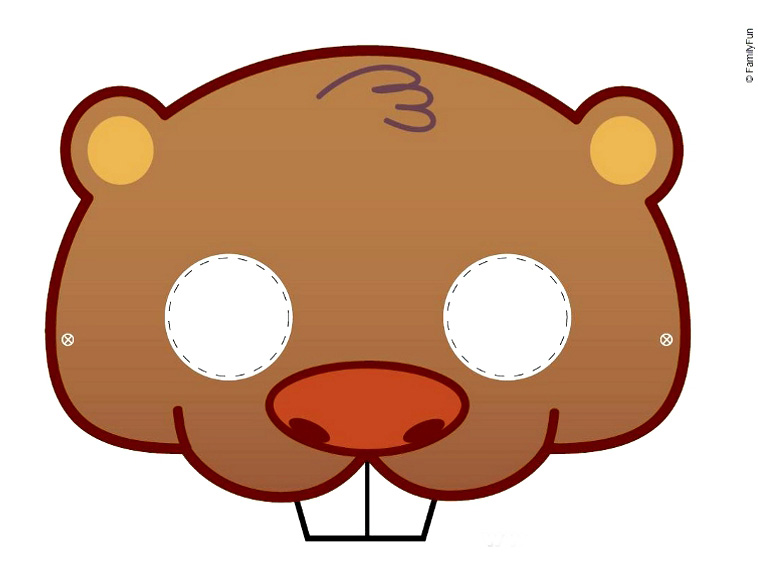 beaver-maska.jpg