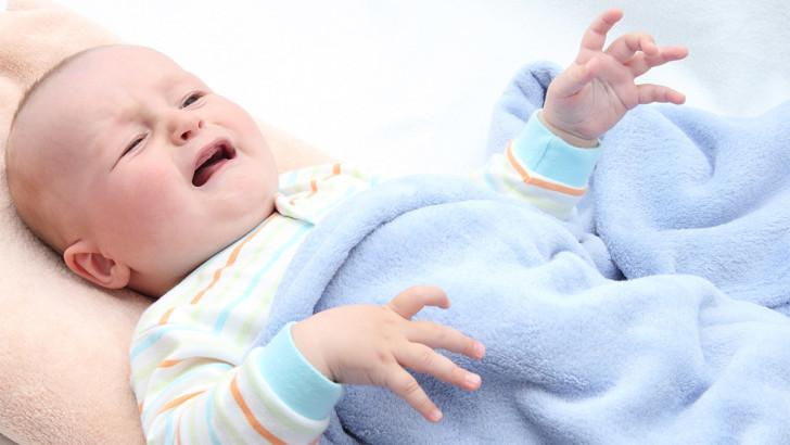 bebeklerde-kabizlik-ve-tedavisi.jpg