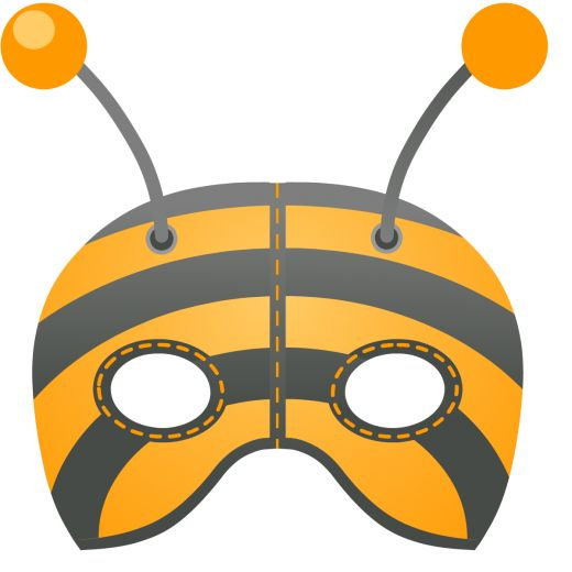 bee-2-maska.jpg