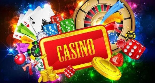 best-online-casino-600x321.jpg