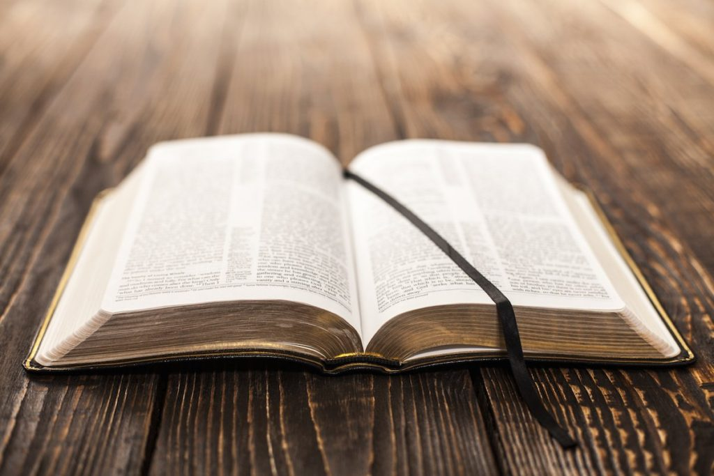 biblija-o-nechistote-1024x683.jpg