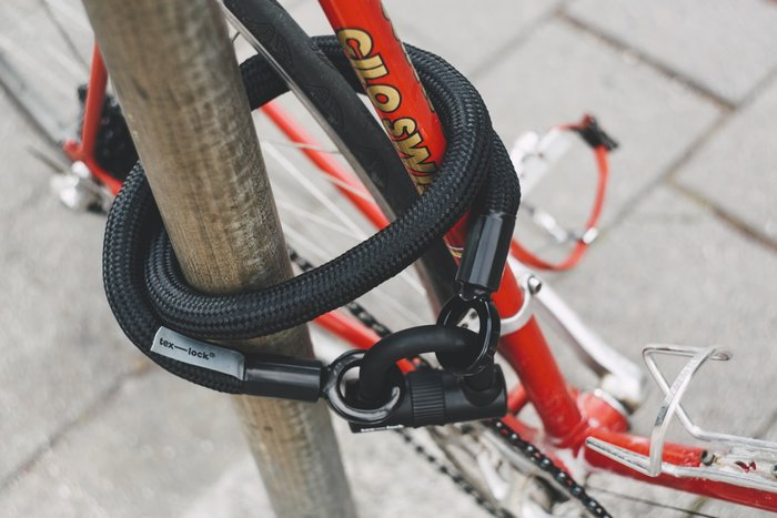 bicycle-lock.jpeg