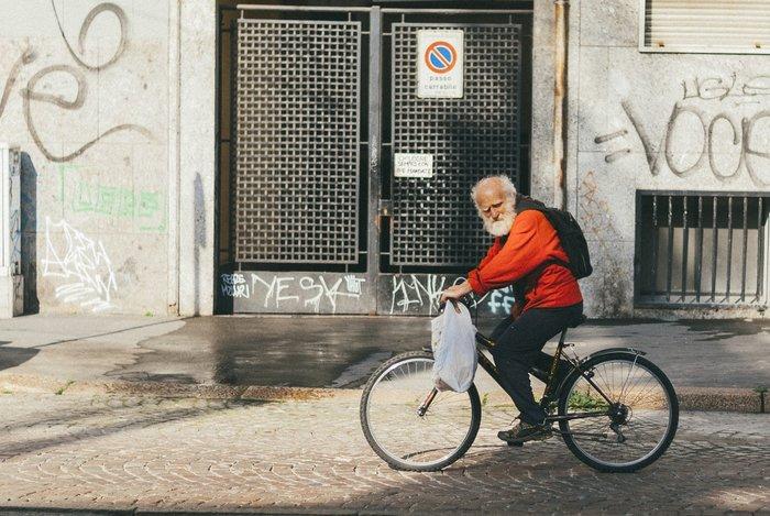 bicycle-old.jpeg
