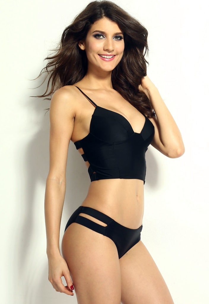 Black-Strappy-Back-Bandage-Bikini-Set-2-S-LC40683.jpg