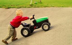 boy-with-truck-1532597-300x189.jpg