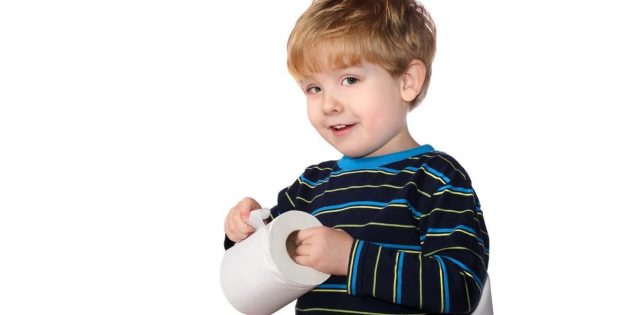Boy_Holding_Toilet_Paper_Decide_H_1565203437-630x315.jpg