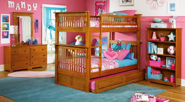 boys-twin-bedroom-sets-cheap-ways-to-decorate-teenage-girls-kids-under-in-bag-set-ikea-picture-ideas-with-furniture-cinderella-for-small-rooms-childrens-bunk-toddler-600x332.jpg