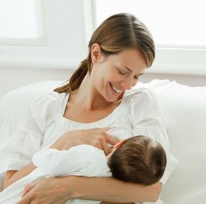 breast-feeding-300x297.jpg