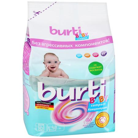 Burti-Hygiene.jpg