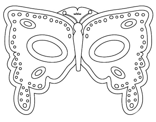 butterfly-2-maska.jpg