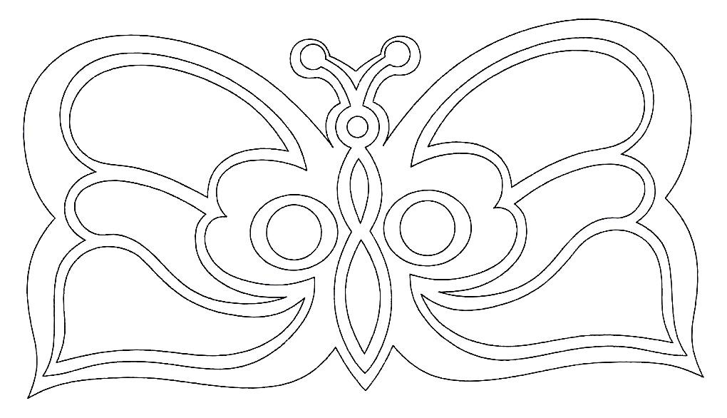 butterfly-3-maska.jpg