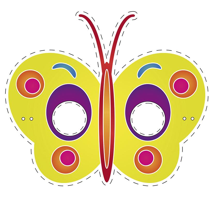 butterfly-4-maska.jpg