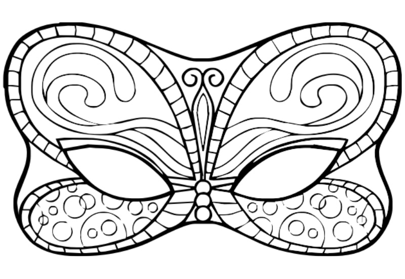 butterfly-maska.jpg